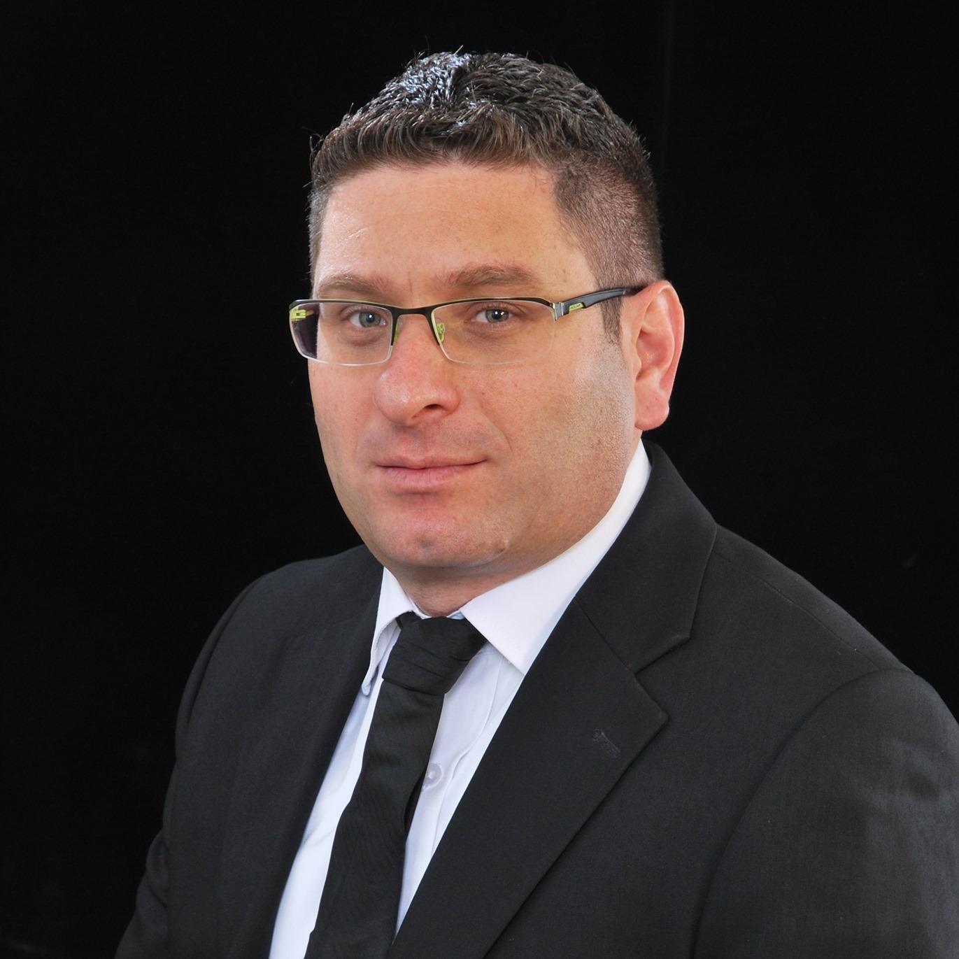 ליאור וימן ושות' - משרד עורכי דין