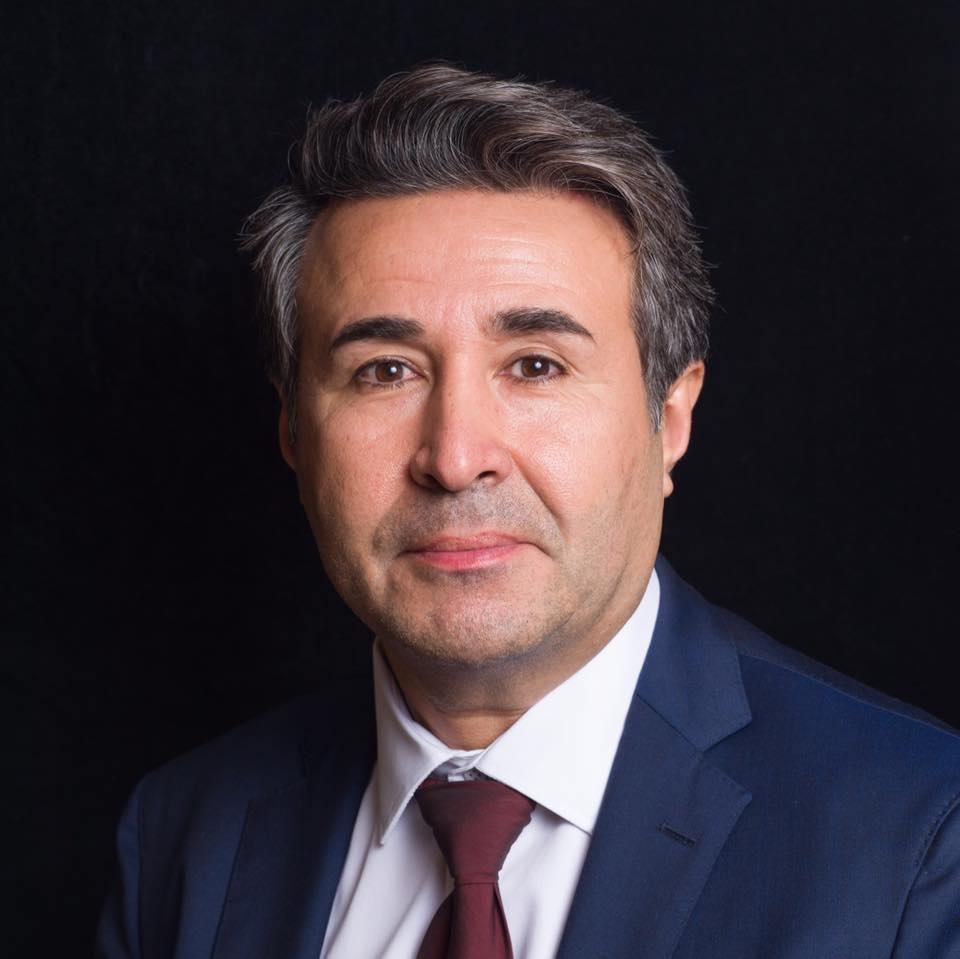 עורך דין ונוטריון המאם חליחל