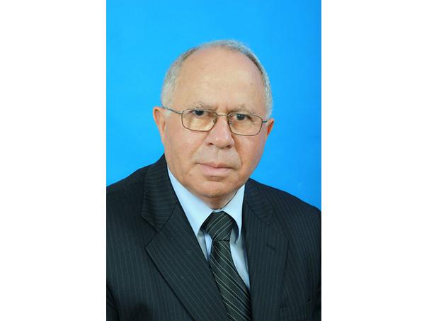 משרד עורכי דין ונוטריון זאב ליסון ושות'