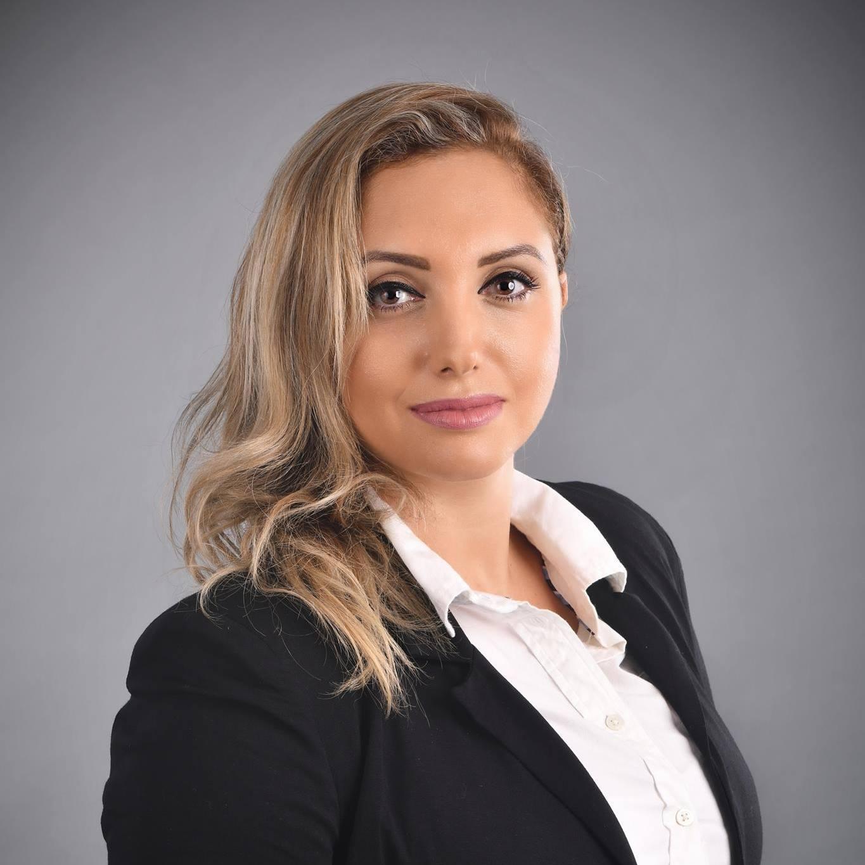עורכת דין לימור כהן