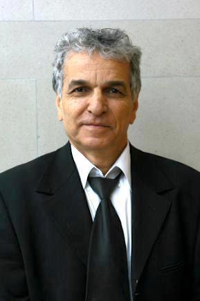 עורך דין דוד גולן
