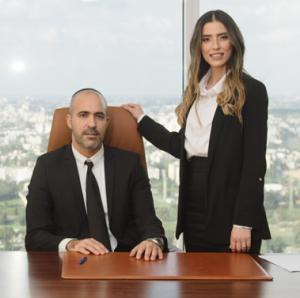 אסף כהן ושות' - משרד עורכי דין